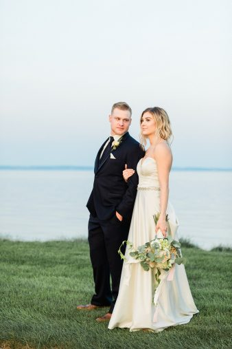 83_Nautical-Wedding-Venues-in-Wisconsin-James-Stokes-Photography