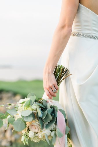 84_Nautical-Wedding-Venues-in-Wisconsin-James-Stokes-Photography