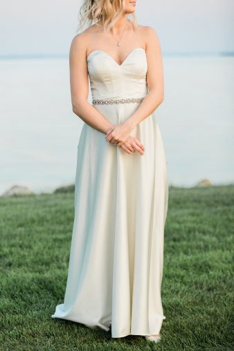86_Nautical-Wedding-Venues-in-Wisconsin-James-Stokes-Photography