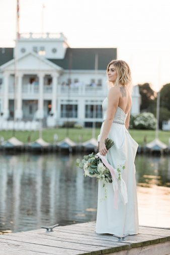 90_Nautical-Wedding-Venues-in-Wisconsin-James-Stokes-Photography