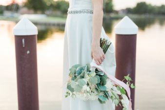 91_Nautical-Wedding-Venues-in-Wisconsin-James-Stokes-Photography
