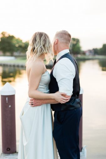 93_Nautical-Wedding-Venues-in-Wisconsin-James-Stokes-Photography