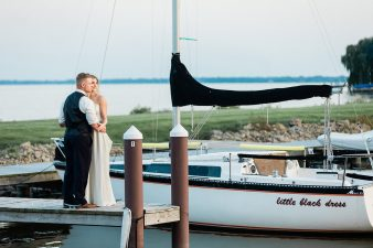 94_Nautical-Wedding-Venues-in-Wisconsin-James-Stokes-Photography