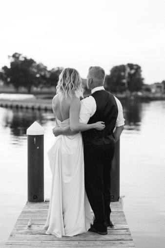 95_Nautical-Wedding-Venues-in-Wisconsin-James-Stokes-Photography