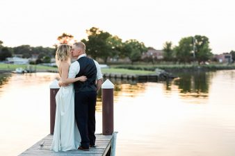 96_Wedding-Venues-in-Eastern-Wisconsin-James-Stokes-Photography