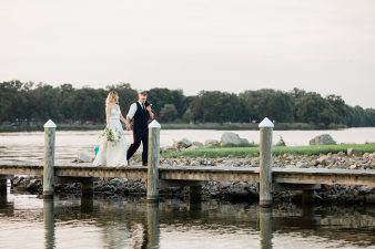 97_Wedding-Venues-in-Eastern-Wisconsin-James-Stokes-Photography