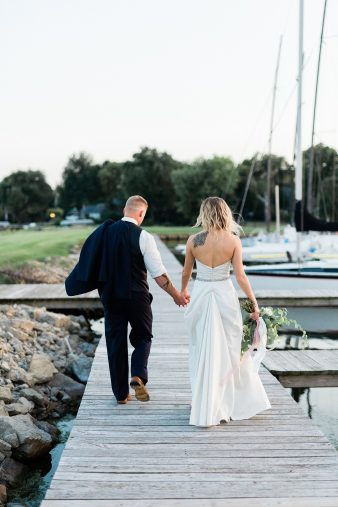 98_Wedding-Venues-in-Eastern-Wisconsin-James-Stokes-Photography