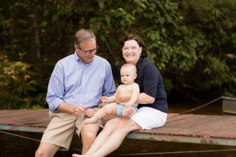 009-Northern-Wisconsin-Family-PhotographerNorthern-Wisconsin-Family-Photographer-James-Stokes-Photography-Photo