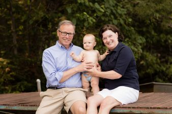 010-Northern-Wisconsin-Family-PhotographerNorthern-Wisconsin-Family-Photographer-James-Stokes-Photography-Photo
