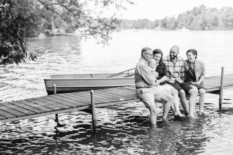 011-Northern-Wisconsin-Family-PhotographerNorthern-Wisconsin-Family-Photographer-James-Stokes-Photography-Photo
