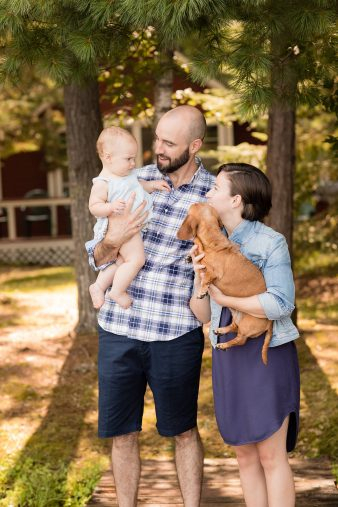 016-Eagle-River-Wisconsin-Family-PhotographerNorthern-Wisconsin-Family-Photographer-James-Stokes-Photography-Photo