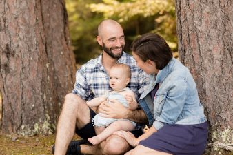 034-Northwoods-Lake-Cabin-Wisconsin-Family-PhotographerNorthern-Wisconsin-Family-Photographer-James-Stokes-Photography-Photo