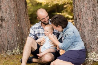 035-Northwoods-Lake-Cabin-Wisconsin-Family-PhotographerNorthern-Wisconsin-Family-Photographer-James-Stokes-Photography-Photo