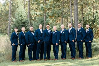 12-Northern-Central-WI-Wedding-PhotographersChippewa-Retreat-Resort–James-Stokes-Photography-