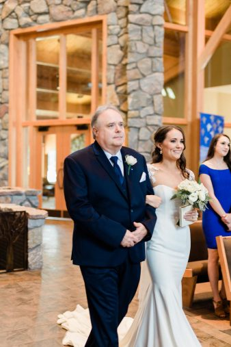 22-Northern-Central-WI-Wedding-PhotographersChippewa-Retreat-Resort–James-Stokes-Photography-