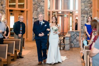 23-Northern-Central-WI-Wedding-PhotographersChippewa-Retreat-Resort–James-Stokes-Photography-