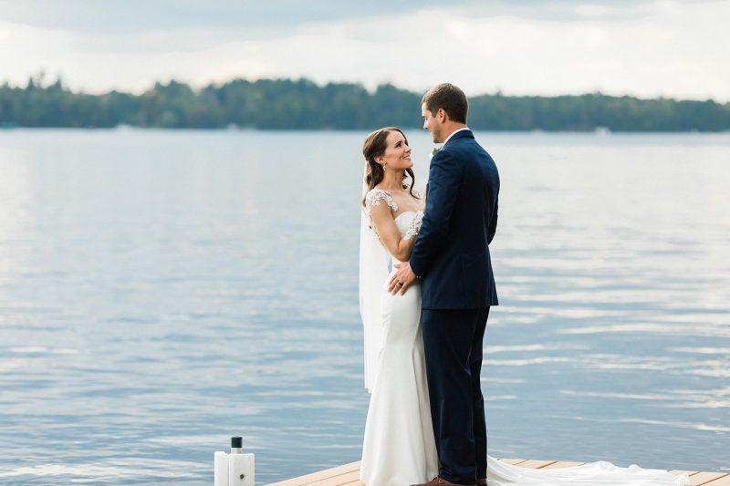 57-Lakeside-Wisconsin-Weddings-Chippewa-Retreat-Resort--James-Stokes-Photography-