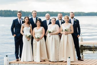 58-Lakeside-Wisconsin-Weddings-Chippewa-Retreat-Resort–James-Stokes-Photography-