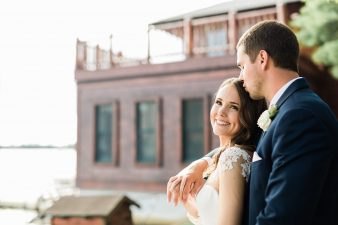 62-Lakeside-Wisconsin-Weddings-Chippewa-Retreat-Resort–James-Stokes-Photography-
