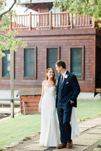 63-Lakeside-Wisconsin-Weddings-Chippewa-Retreat-Resort–James-Stokes-Photography-