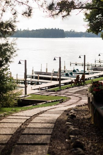 79-Lakeside-Wisconsin-Weddings-Chippewa-Retreat-Resort–James-Stokes-Photography-