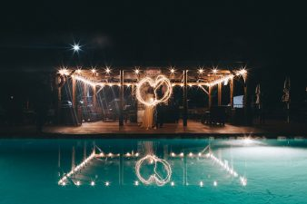 87-High-End-Classic-Weddings-Chippewa-Retreat-Resort–James-Stokes-Photography-