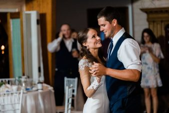 92-High-End-Classic-Weddings-Chippewa-Retreat-Resort–James-Stokes-Photography-