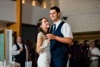 93-High-End-Classic-Weddings-Chippewa-Retreat-Resort–James-Stokes-Photography-
