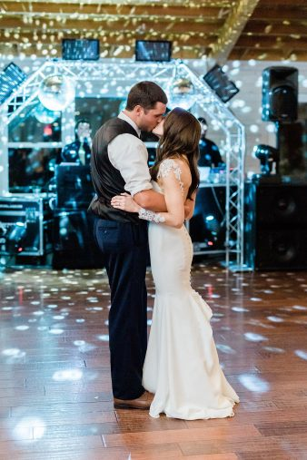 95-High-End-Classic-Weddings-Chippewa-Retreat-Resort–James-Stokes-Photography-