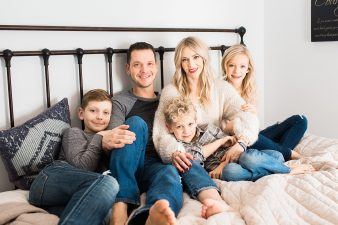bedroom-family-photos-lifestyle-james-stokes-phoot-14
