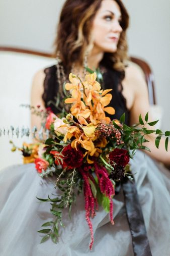 001_Indoor_Bohemian_Wedding_Inspiration_Wisconsin_Photographers_James-Stokes-Photography_photo