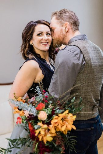 003_Indoor_Bohemian_Wedding_Inspiration_Wisconsin_Photographers_James-Stokes-Photography_photo