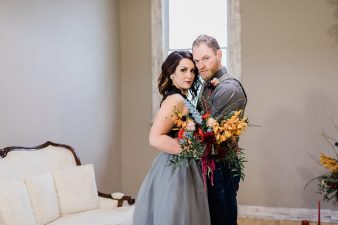 004_Indoor_Bohemian_Wedding_Inspiration_Wisconsin_Photographers_James-Stokes-Photography_photo
