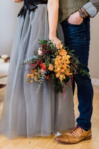 005_Indoor_Bohemian_Wedding_Inspiration_Wisconsin_Photographers_James-Stokes-Photography_photo