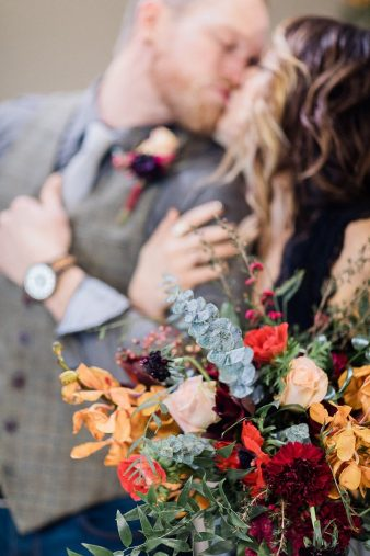 010_Indoor_Bohemian_Wedding_Inspiration_Wisconsin_Photographers_James-Stokes-Photography_photo