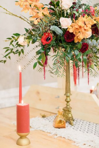 016_Indoor_Bohemian_Wedding_Inspiration_Wisconsin_Photographers_James-Stokes-Photography_photo