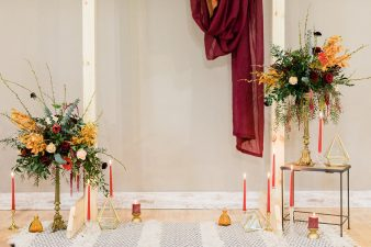 017_Indoor_Bohemian_Wedding_Inspiration_Wisconsin_Photographers_James-Stokes-Photography_photo