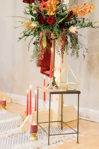 019_Indoor_Bohemian_Wedding_Inspiration_Wisconsin_Photographers_James-Stokes-Photography_photo
