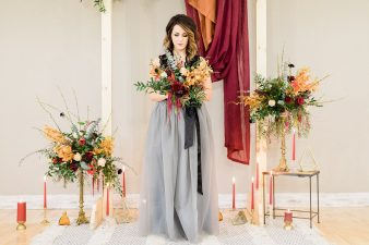 021_Indoor_Bohemian_Wedding_Inspiration_Wisconsin_Photographers_James-Stokes-Photography_photo