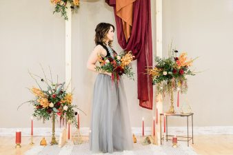 022_Indoor_Bohemian_Wedding_Inspiration_Wisconsin_Photographers_James-Stokes-Photography_photo