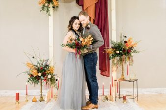 023_Indoor_Bohemian_Wedding_Inspiration_Wisconsin_Photographers_James-Stokes-Photography_photo