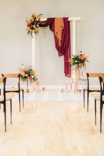 025_Indoor_Bohemian_Wedding_Inspiration_Wisconsin_Photographers_James-Stokes-Photography_photo