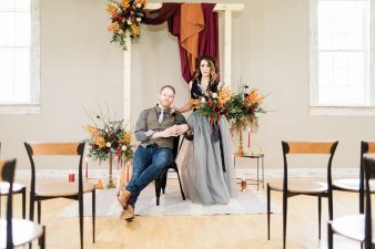 026_Indoor_Bohemian_Wedding_Inspiration_Wisconsin_Photographers_James-Stokes-Photography_photo
