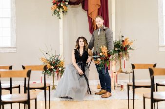 027_Indoor_Bohemian_Wedding_Inspiration_Wisconsin_Photographers_James-Stokes-Photography_photo