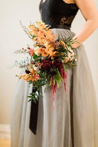 028_Indoor_Bohemian_Wedding_Inspiration_Wisconsin_Photographers_James-Stokes-Photography_photo