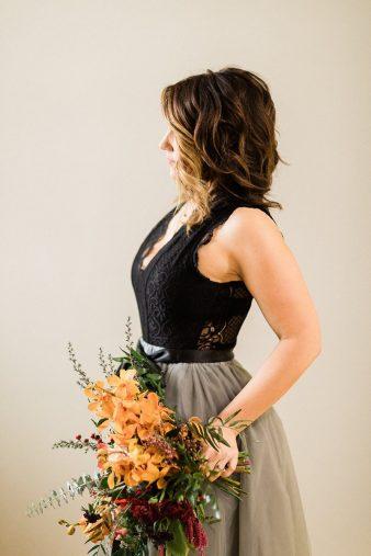 029_Indoor_Bohemian_Wedding_Inspiration_Wisconsin_Photographers_James-Stokes-Photography_photo