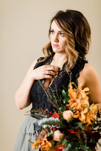 030_Indoor_Bohemian_Wedding_Inspiration_Wisconsin_Photographers_James-Stokes-Photography_photo