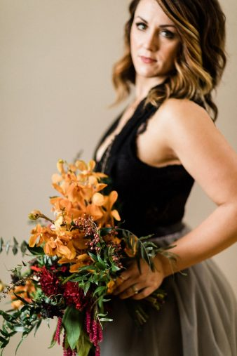 032_Indoor_Bohemian_Wedding_Inspiration_Wisconsin_Photographers_James-Stokes-Photography_photo