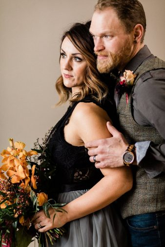 033_Indoor_Bohemian_Wedding_Inspiration_Wisconsin_Photographers_James-Stokes-Photography_photo