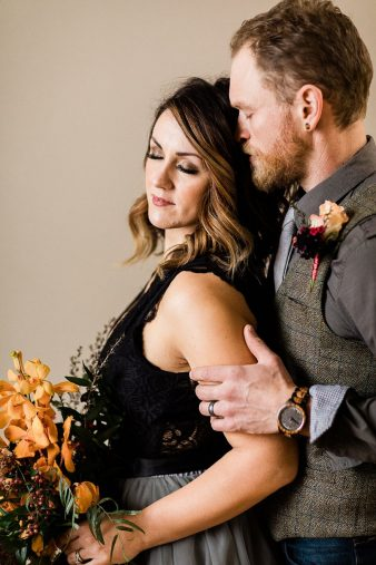 034_Indoor_Bohemian_Wedding_Inspiration_Wisconsin_Photographers_James-Stokes-Photography_photo